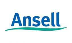 antinfortunistica-ansell