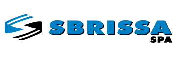 Sbrissa Spa - Utensileria | Pneumatica | Forniture Industriali