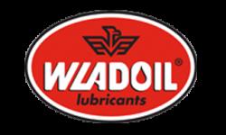 Wladoil-logo