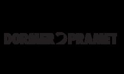 dormer_pramet_logo
