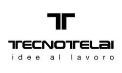 Arredamento-industriale-Tecnotelai