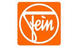 Feini