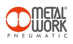 Pneumatica-Metal-work