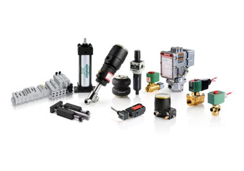 Pneumatica products-group-market