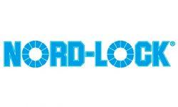 VITERIA-NORD-LOCK2