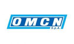 articoli-tecnici-omcn