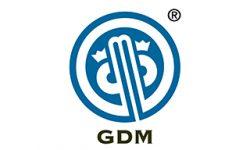 misurazione-gdm