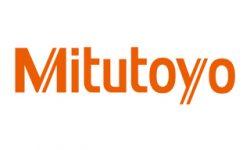misurazione-mitutoyo
