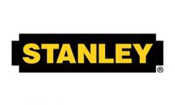 misurazione-stanley