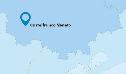 sede-castelfranco
