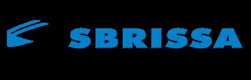 Sbrissa Srl - Utensileria | Pneumatica | Forniture Industriali